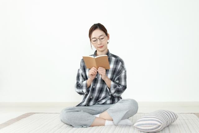 読みやすいアドラー心理学おすすめ本