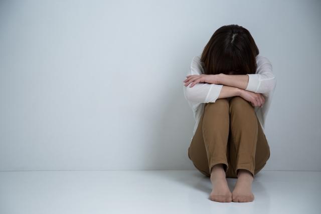 うつ病の治療方法