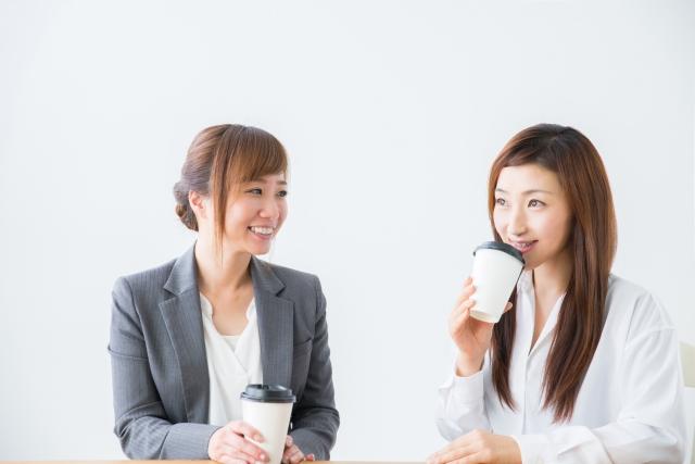 会話上手の心理学