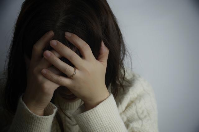 ストレス反応の段階とは?