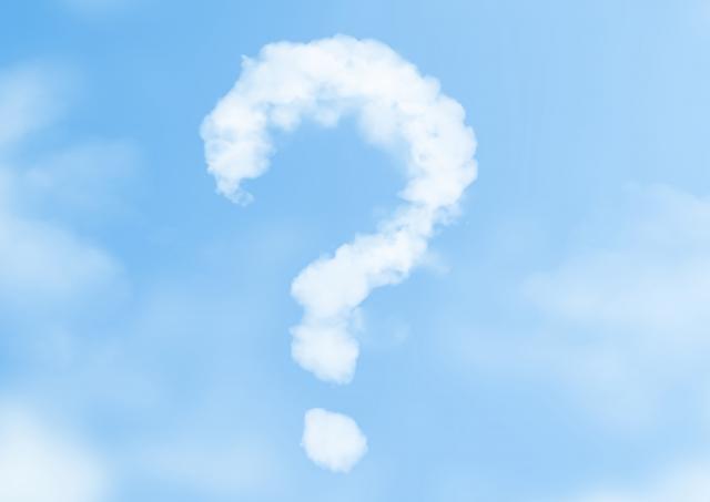 よくある質問!心理学とスピリチュアルの違いは?