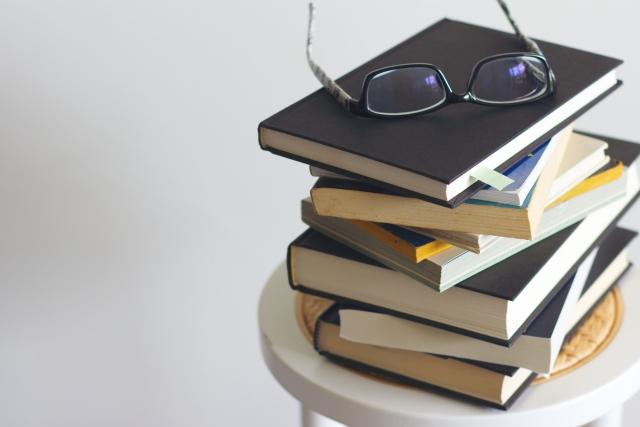 大学で勉強した人にもおすすめの専門書