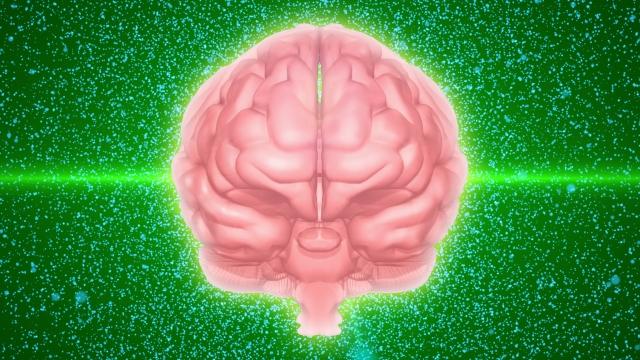 心理学で洗脳