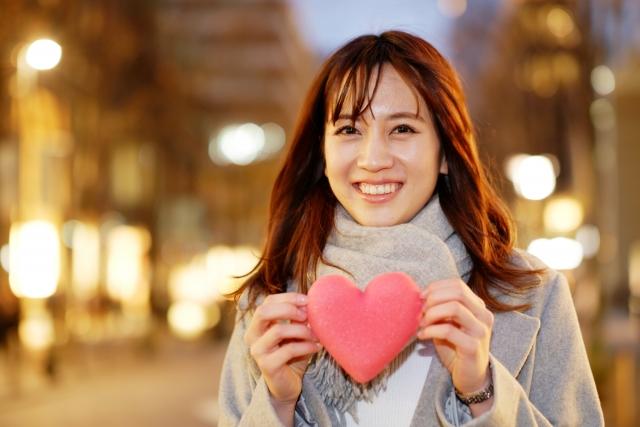 最高のアプローチとは恋愛感情の返報性の利用