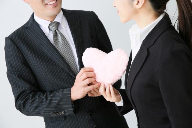 相手の気持ちが分かる恋愛心理学