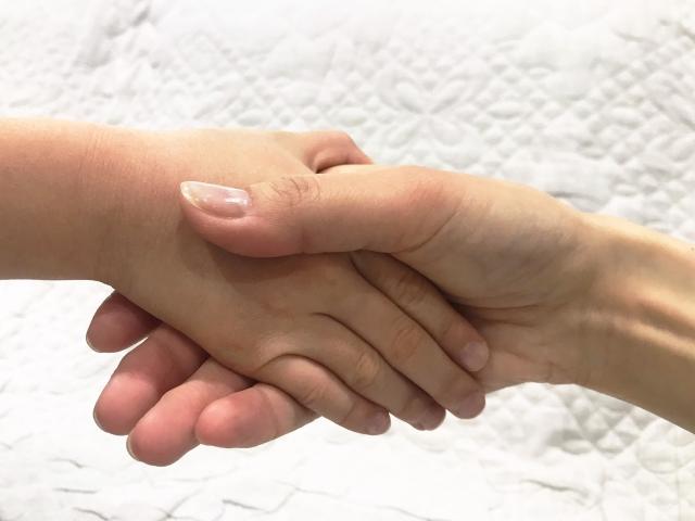 こじれた対人関係を修復する心理学