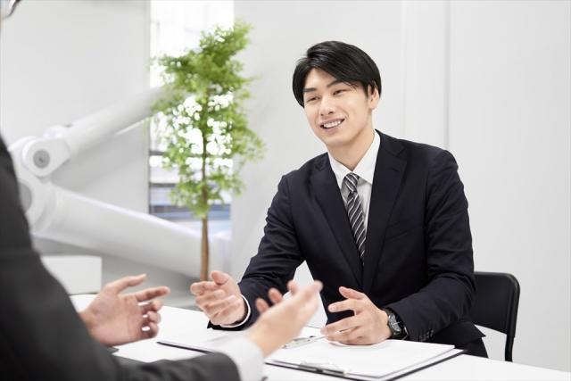 ビジネスで使える心理学のテクニック